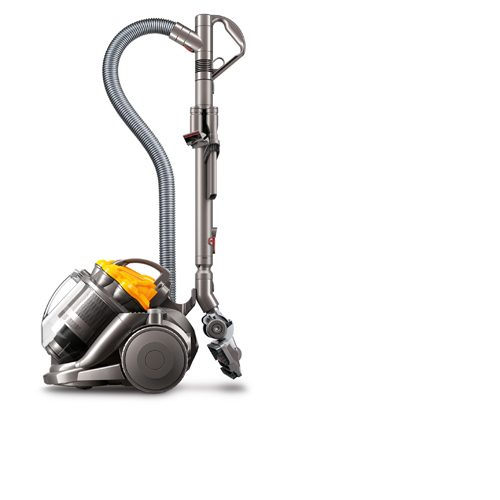 Dyson Dc19t2 Animal Innovate Electrical Supplies Ltd