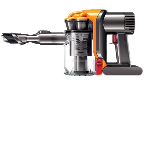 Dyson Dc30 Handheld Vacuum Cleaner Innovate Electrical