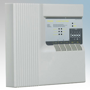 Index further P likewise Downloads besides Jsb Fx4204 4 Zone Fire Alarm Panel likewise Scantronic 9751en43 24 Zone Hybrid Control Panel 9943 Keypad. on fire alarm control panel