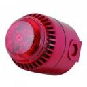 F/CHWB/BN/RD/DB General Sounder / LED Beacon