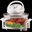 Igenix IG1150 12 Litre Table Top Halogen Cooker