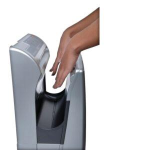 Heatstore HS5800 Tornado Hand Dryer
