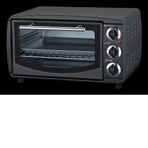 Igenix IG7015 15 Litre Mini Oven