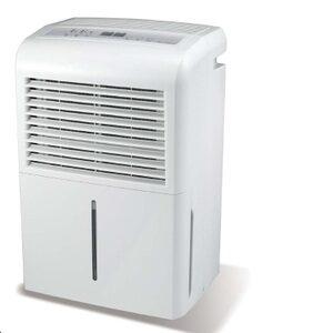 Igenix IG9805 50 Litre Per Day Dehumidifier