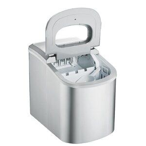 Ecom IM-12 Ice Maker