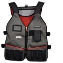CK Tools Technicians Vest MA2729