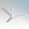 Xpelair NWAN56 Ceiling Sweep Fan With 1400mm Diameter