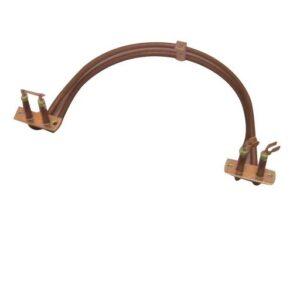 1800W Oven Element