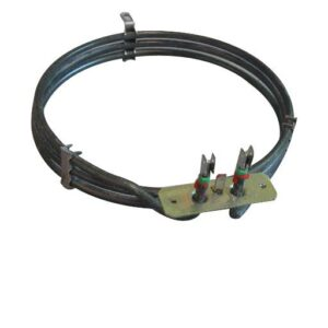 2500W Oven Element