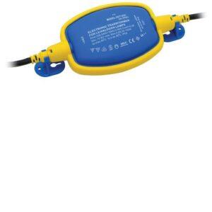 SET105/C IP68 Waterproof 105vA Electronic Transformer