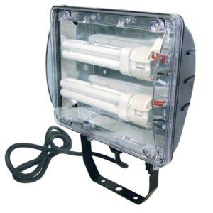 SL226W Low Energy Floodlight