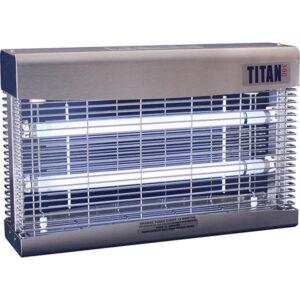 Pestwest Titan300SS UV Fly Killer 30W