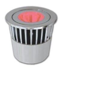 SL581 5w Tristar Slave Colour Changing MR16 LED Lamp