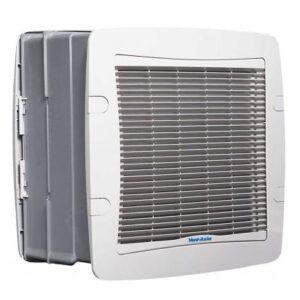 Vent Axia TX12WL 12″ Wall Fan W164510A