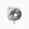 Xpelair WH30 3kW Wall Mounted Fan Heater