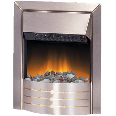 Dimplex Asp20 Aspen Inset Fire Innovate Electrical