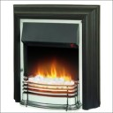 Dimplex DTT20 Detroit Optiflame Effect Freestanding Fire