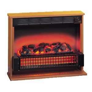 Dimplex 316CHE Theme Radiant Electric Bar Fire