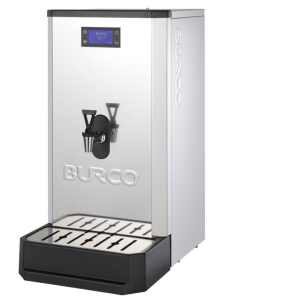 How Can I Convince Management To Offer Training To Employees also Nfrsblog in addition Innovation Funny Pictures together with  further Burco Plsafct20l 20 Litre Countertop Autofill Water Boiler In Stainless Steel. on one does not simply innovate