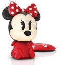 Philips 717103126 Softpal Minnie Mouse Portable Nightlight