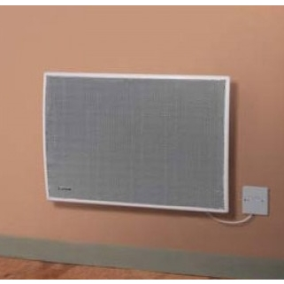 Dimplex RPX100N 1kW Slimline Radiant Panel Heater
