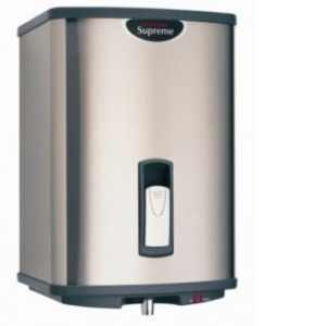 Heatrae Sadia 200240 Supreme 150 2.5 Litre Stainless Steel Water Boiler