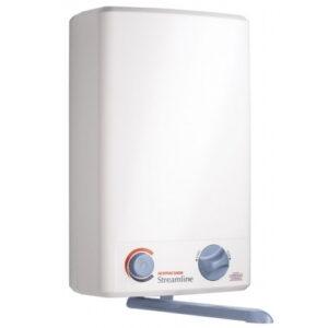 Heatrae Sadia 010285 Streamline 10 Litre 1kW Oversink Water Heater