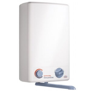 Heatrae Sadia 010287 Streamline 10 Litre 3kW Oversink Water Heater
