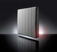 qrad electric radiator