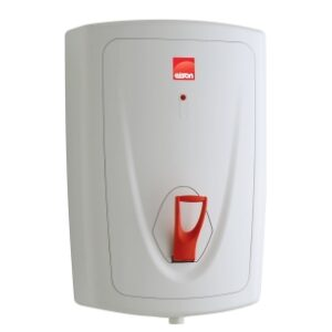 Elson EBW25 2.5 Litre Boiling Water Dispenser