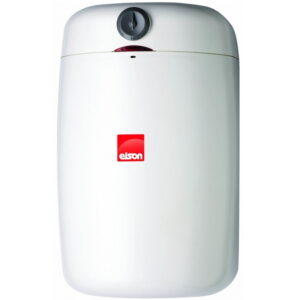 Elson EUV10 10 Litre Unvented Undersink Water Heater