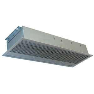 Consort Claudgen RAC1509 9kW (1550mm) Recessed Air Curtain