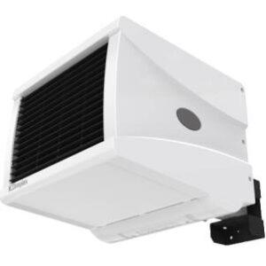Dimplex CFS60 6kW Wall Mounted Fan Heater
