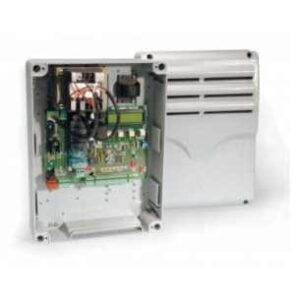 CAME ZM3EZ 230v AC Multifunction Control Panel