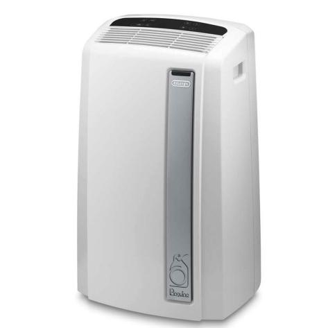 delonghi 11000 btu portable air conditioner manual