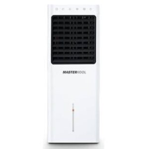 iKool-10 Plus Masterkool Air Cooler For A 10 Metre Square Room
