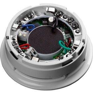 Apollo 45681-510 AlarmSense Sounder Base