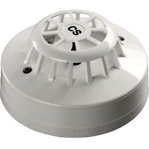 Apollo 55000-193 AlarmSense CS Heat Detector