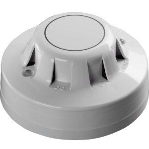 Apollo 55000-390 AlarmSense Optical Smoke Detector