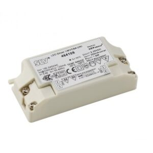 464109 9w 350mA Constant Current LED Driver