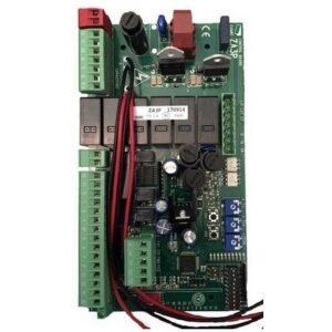 CAME 3199ZA3P Control Board For The ZA3N Control Panels