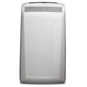 DeLonghi Pinguino PAC N90 Eco Silent 9,800 BTU Portable Air Conditioning Unit