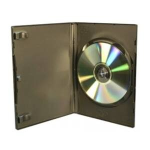 Fike 505-0040 Twinflex Pro OSP, PC Programming Software Disc