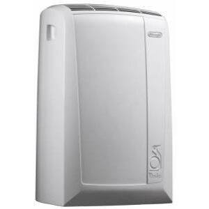 DeLonghi Pinguino PAC N82 Eco 9,400 BTU Portable Air Conditioning Unit