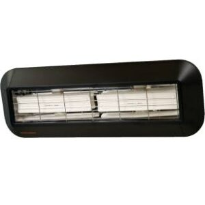 Dimplex CXD2000HE 2kW Horizontal Ceramic Radiant Heater With Bluetooth Control