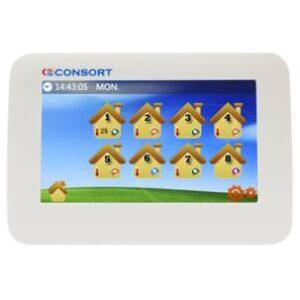 Consort Claudgen MRX1 Multizone Wireless Controller