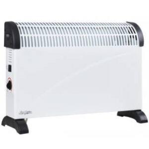 Stirflow SCH20 2kW Convector Heater