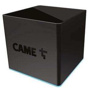 CAME 8K06SA-002 QBE Smart Home Gateway Connection Kit