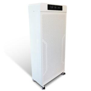 KTII Medical Grade Mobile Air Steriliser
