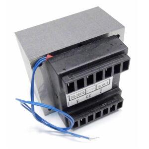 CAME 119RIR306 Transformer For ZLJ24 Control Panels